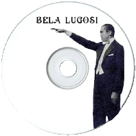 Bela Lugosi Collection