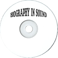 Biography in Sound