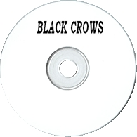 Black Crows (Two Black Crows)