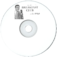 Breakfast Club (Don McNeil)