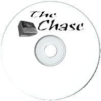 Chase (The Chase)