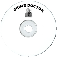 Crime Doctor