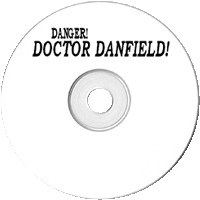 Danger Doctor Danfield