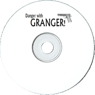 Danger with Granger