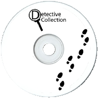 Detective Collection