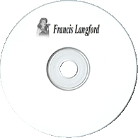 Frances Langford Collection
