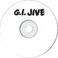 GI Jive (with G.I. Jill)