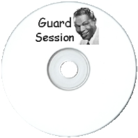 Guard Sessions