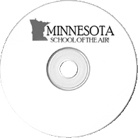 Minnesota School of the Air