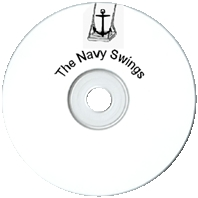 Navy Swings