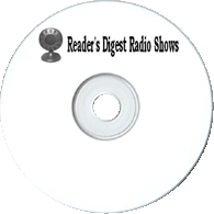 Radio Readers Digest