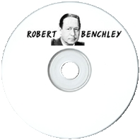 Robert Benchley Collection