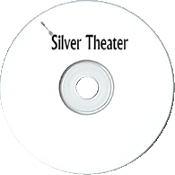 Silver Theater