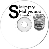 Skippy Hollywood Theater