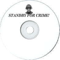 Standby for Crime