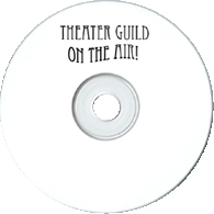 Theater Guild on the Air (US Steel Hour)