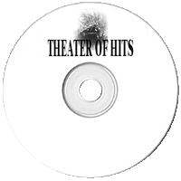 Theater of Hits