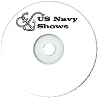 US Navy Shows