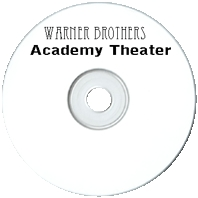 Warner Brothers Academy
