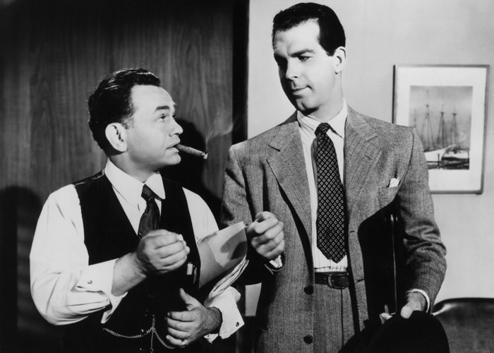 Double Indemnity (Radio Collection) James M Cain