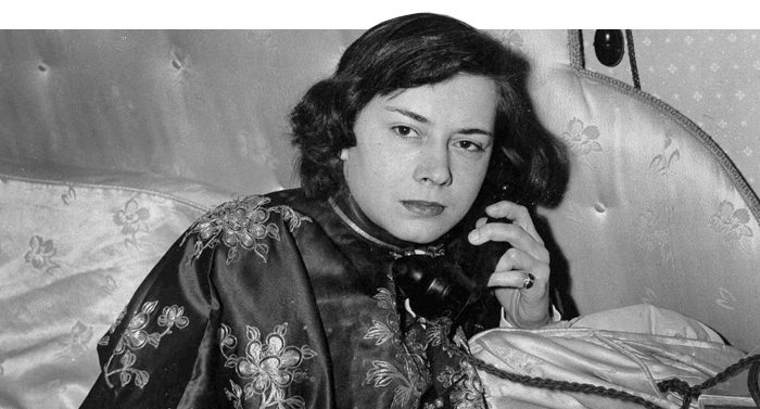 essays patricia highsmith a curious suicide The talented mr ripley patricia highsmith who suggests to them that dickie was depressed and may have committed suicide the talented mr ripley essays are.