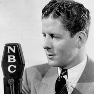 Rudy Vallee - Royal Gelatin Hour