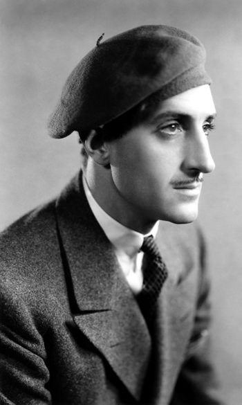 Word Detective With Basil Rathbone
