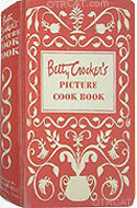 Betty Crocker Magazine Of The Air