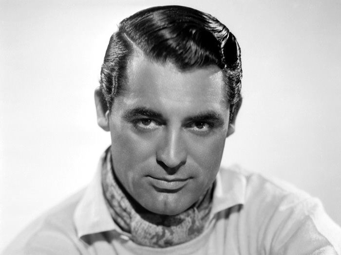 Cary Grant Large