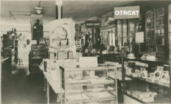Early Drug Store