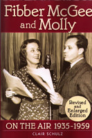 Fibber McGee and Molly Episode Guide