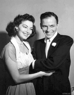 Frank Sinatra Collection | Old Time Radio