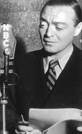 Peter Lorre was Born L�szl�