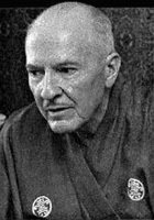 Robert Heinlein, writer