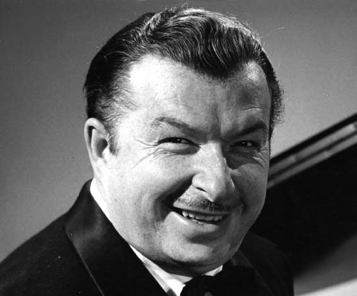 Xavier cugat collection old time radio for Xavie z