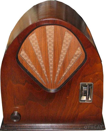 1931 Radio