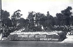 1932 Parade