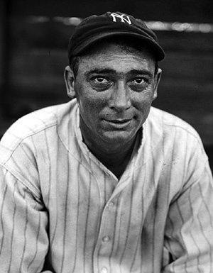 1936 Yankees