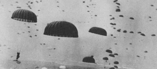1944 Airborne