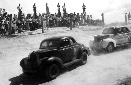 1948 NASCAR