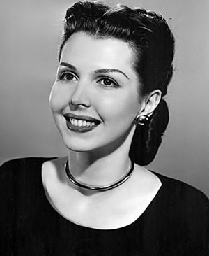 ann miller kiss me kate