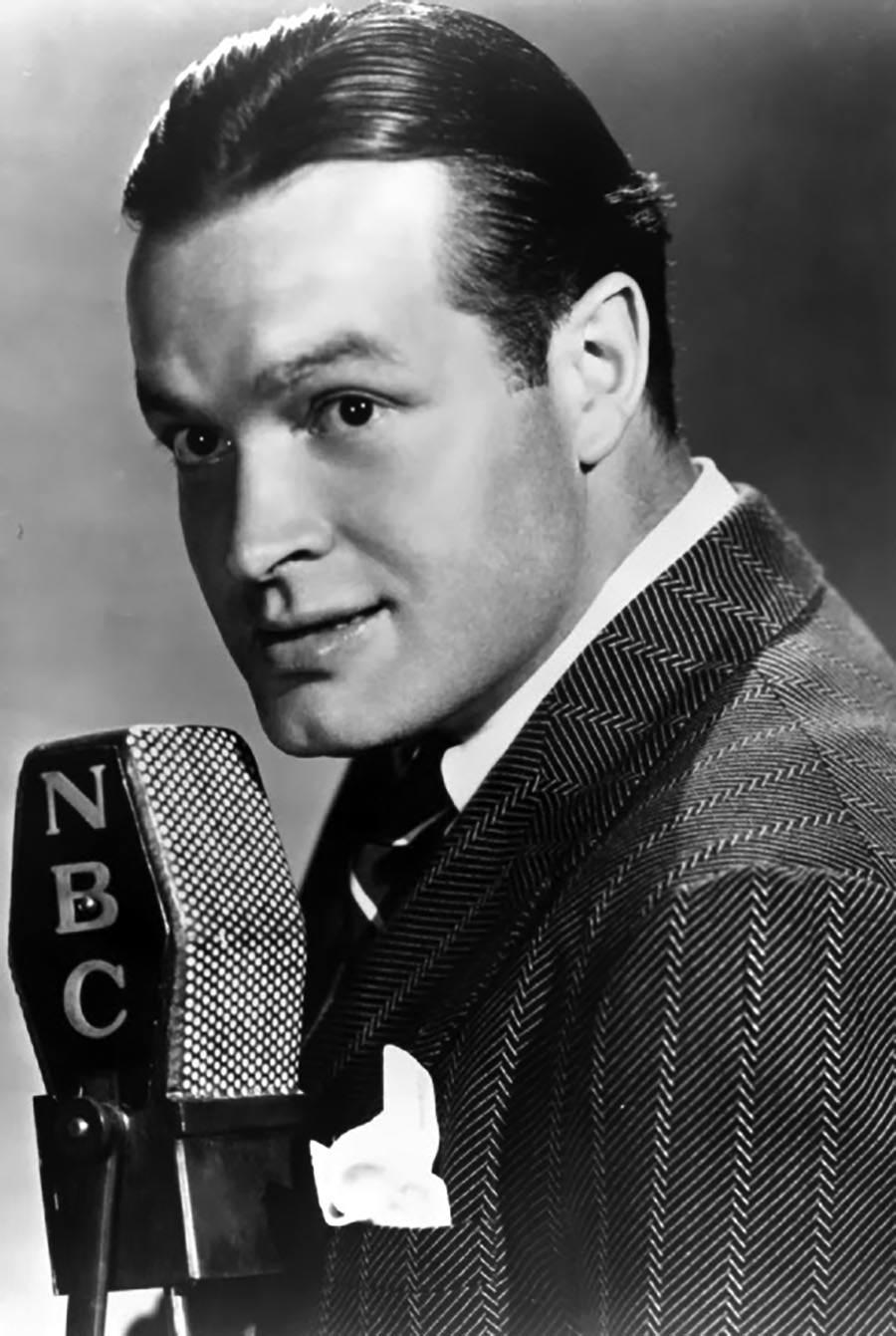 Bob Hope Radio