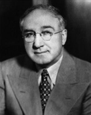 Caesar Petrillo , conductor