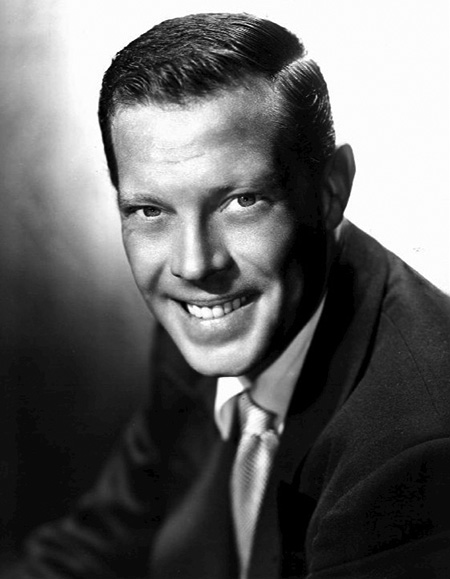 I Fly Anything Dick Haymes