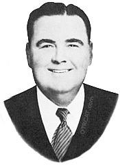 Frank Munn
