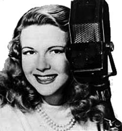 GI Jill 1944