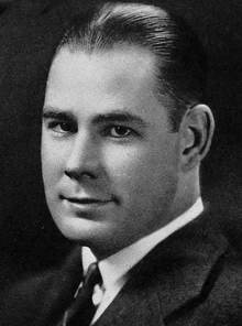 coach General Robert Neyland