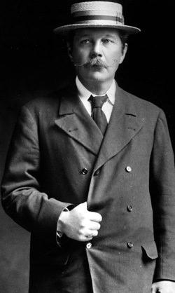 John Dickson Carr