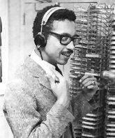 Leonard Chuck