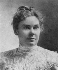 Lizzie Borden / Lizzy Borden